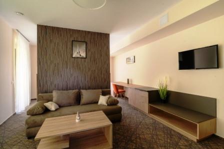csaladi szoba heviz easy suites