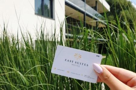easy-suites-heviz-kártya